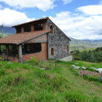casas rurales-permacultura