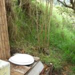 letrina-baño-seco