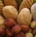 En junio, te ofrecemos conocer la permacultura y el arte de hacer tu propio pan! ANIMATE!!!